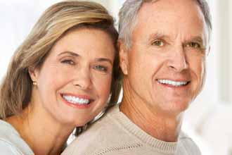 Services: Cosmetic Dentistry - Invisalign