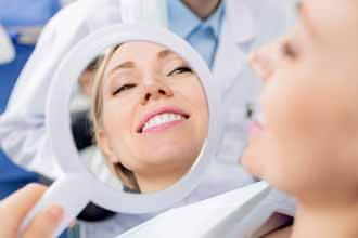 Specialized Dentistry Services